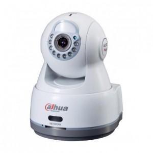 Camera Dahua IPC-A7-I