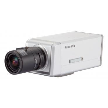 Camera Dahua IPC-F665
