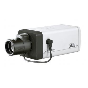 Camera Dahua IPC-HF3500