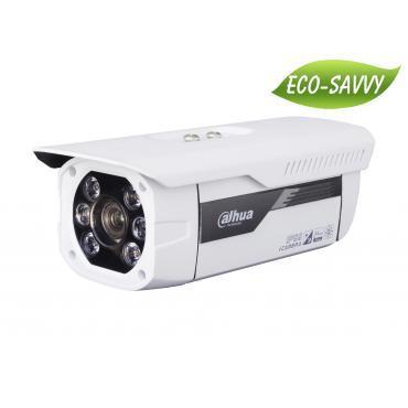 Camera Dahua IPC-HFW5200-IRA