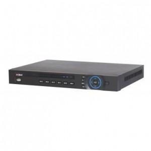 Đầu ghi IP Dahua NVR2204/2208/2216