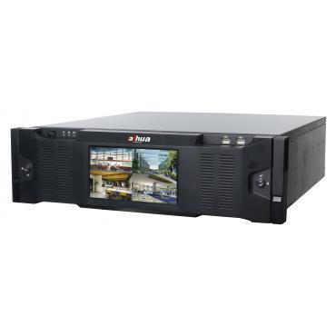 Camera Dahua NVR6000/6000D/6000DR