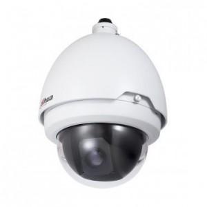 Camera Dahua SD63230S-HN