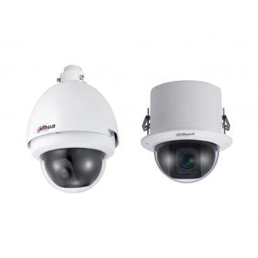Camera Dahua SD6582A/82C-HN