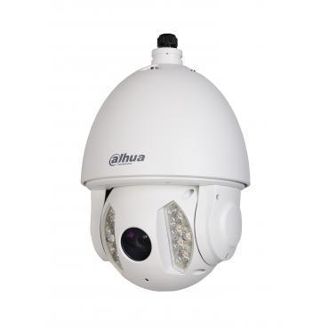 Camera Dahua SD6A23E/36E/70-H
