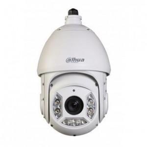 Camera Dahua SD6C120I-HC