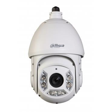 Camera Dahua SD6C230S-HN