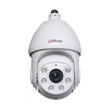 Camera Dahua SD6C23C/23E/36E/70-H