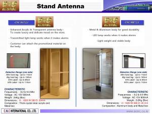 Cataloge CNC MK7.2.1