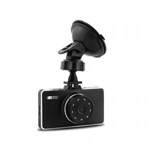 Camera hành trình cao cấp LG Vision G3WLH