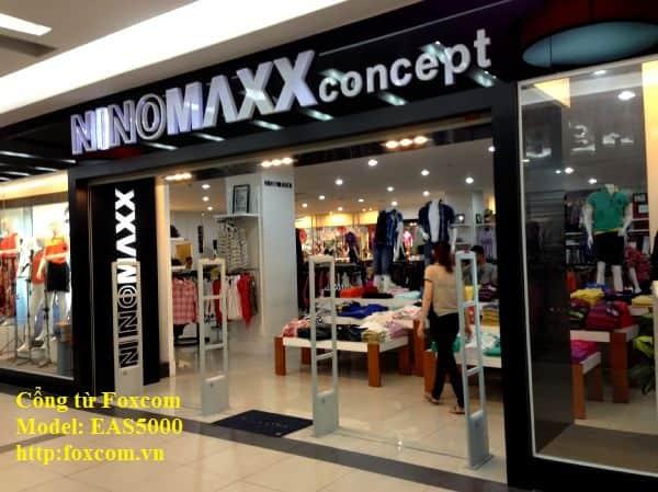 Ninomax2