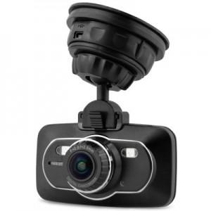 Camera hành trình LG Vision GF2000HP ( có GPS và hiển thị tốc độ)