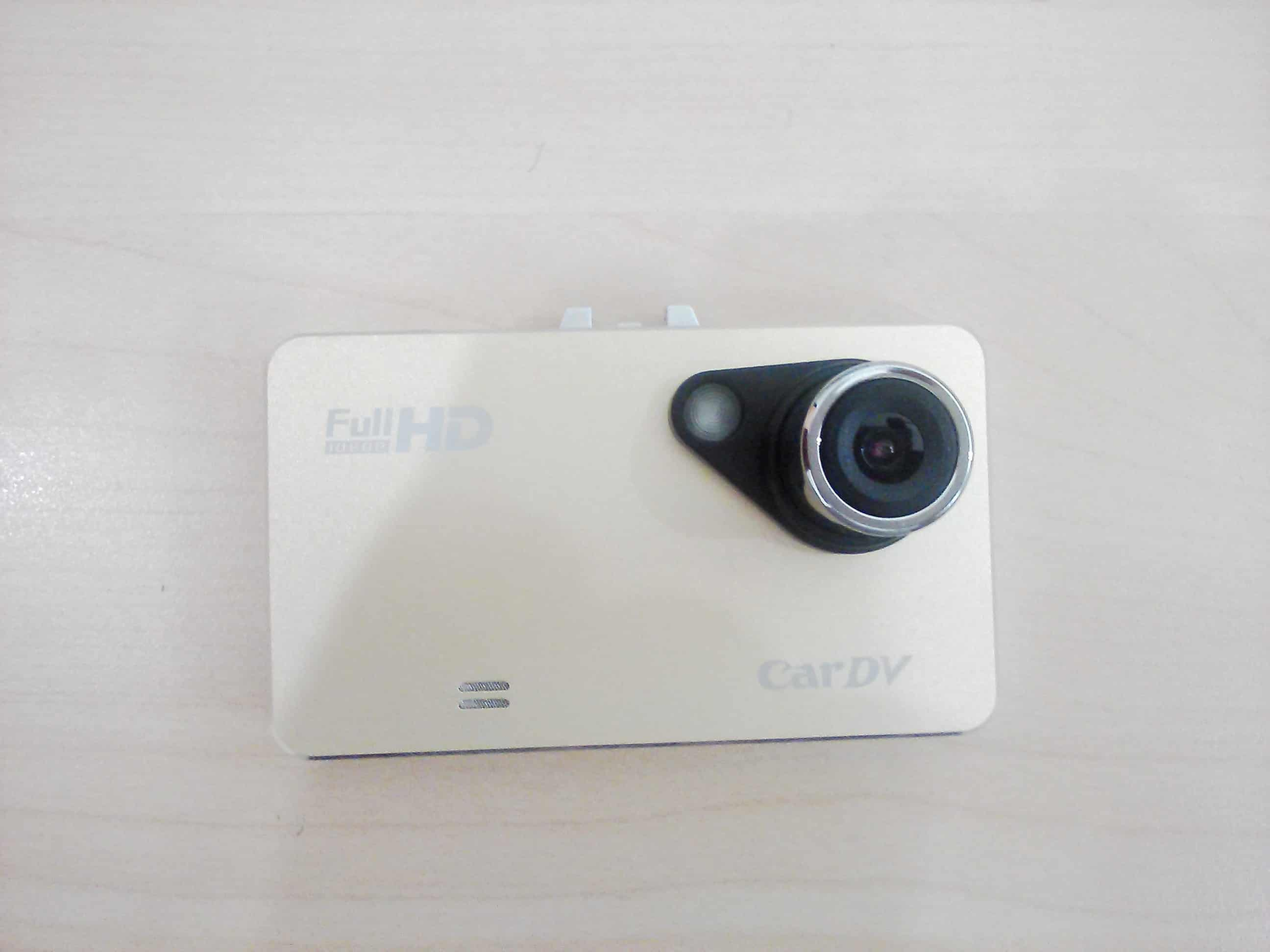 camera hành trình G20LH