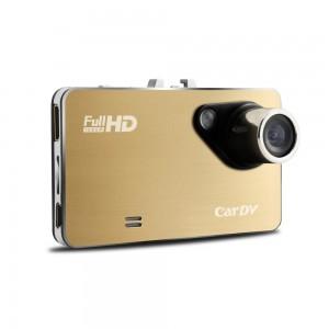 Camera hành trình LG Vision G20LHP