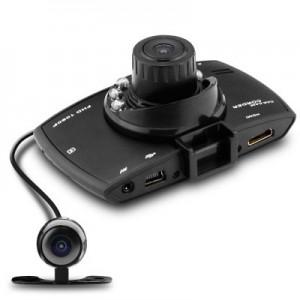 Camera hành trình Foxcom G30BUS