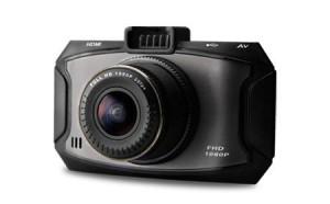 Camera hành trình LG Vision G90AUS