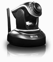 Camera Wifi Instar IN-6012HD