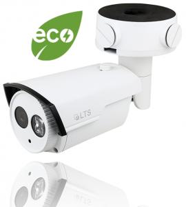 Platinum HD-TVI Bullet Camera 2.1MP CMHR9422