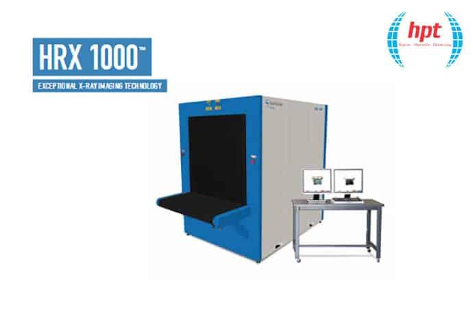 Morpho-HRX-1000TM
