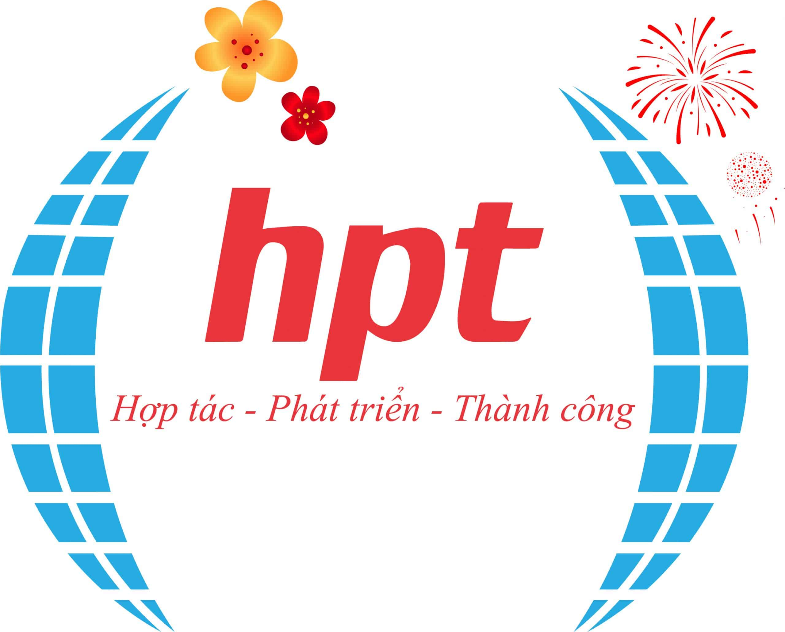 Camera quan sát HPT Việt Nam