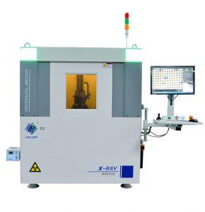 Máy X-Ray AX9100 Unicomp