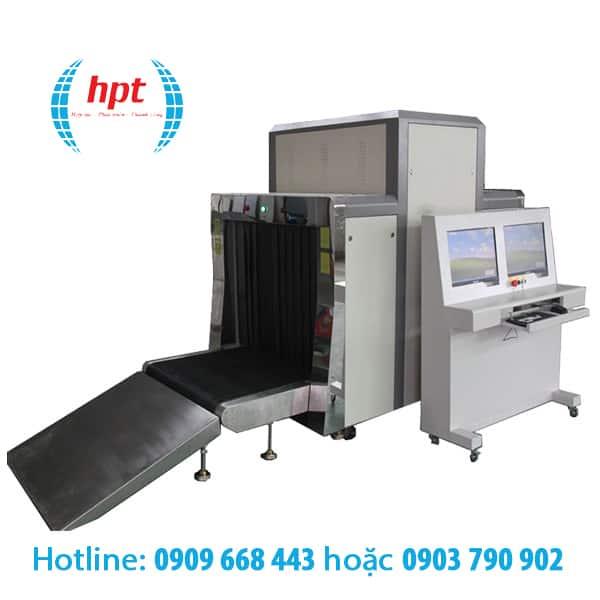 Máy soi hành lý XR-10080