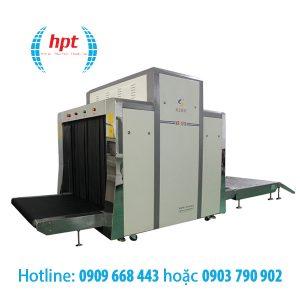 Máy soi hành lý XR-100100
