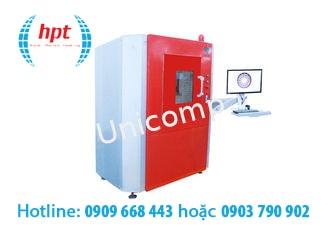 Máy X-Ray UNC160s Unicomp