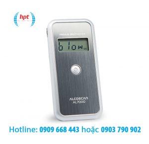 Máy đo nồng độ cồn AL7000