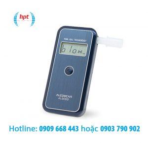 Máy đo nồng độ cồn AL9000