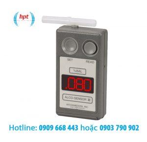 Máy đo nồng độ cồn III - Intoximeters – Mỹ