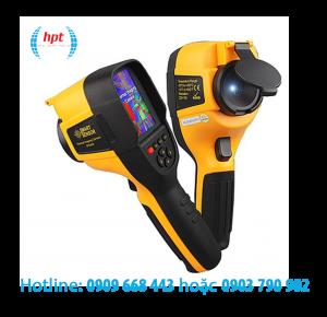 Camera đo nhiệt độ Smartsensor ST9450