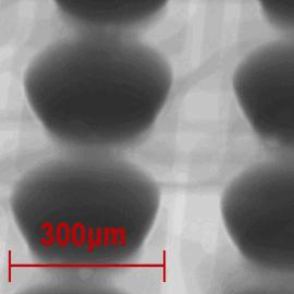 Máy X-Ray kiểm tra mối hàn vi mạch Toshiba: Tosmicron-CH4090FD