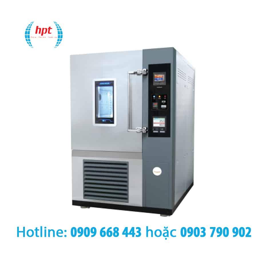 Tủ kiểm soát nhiệt độ, độ ẩm Jeiotech TH-I-300