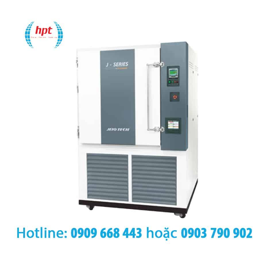 Tủ kiểm soát nhiệt độ Jeiotech JMV-070