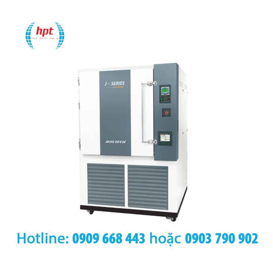 Tủ kiểm soát nhiệt độ Jeiotech JMV-100