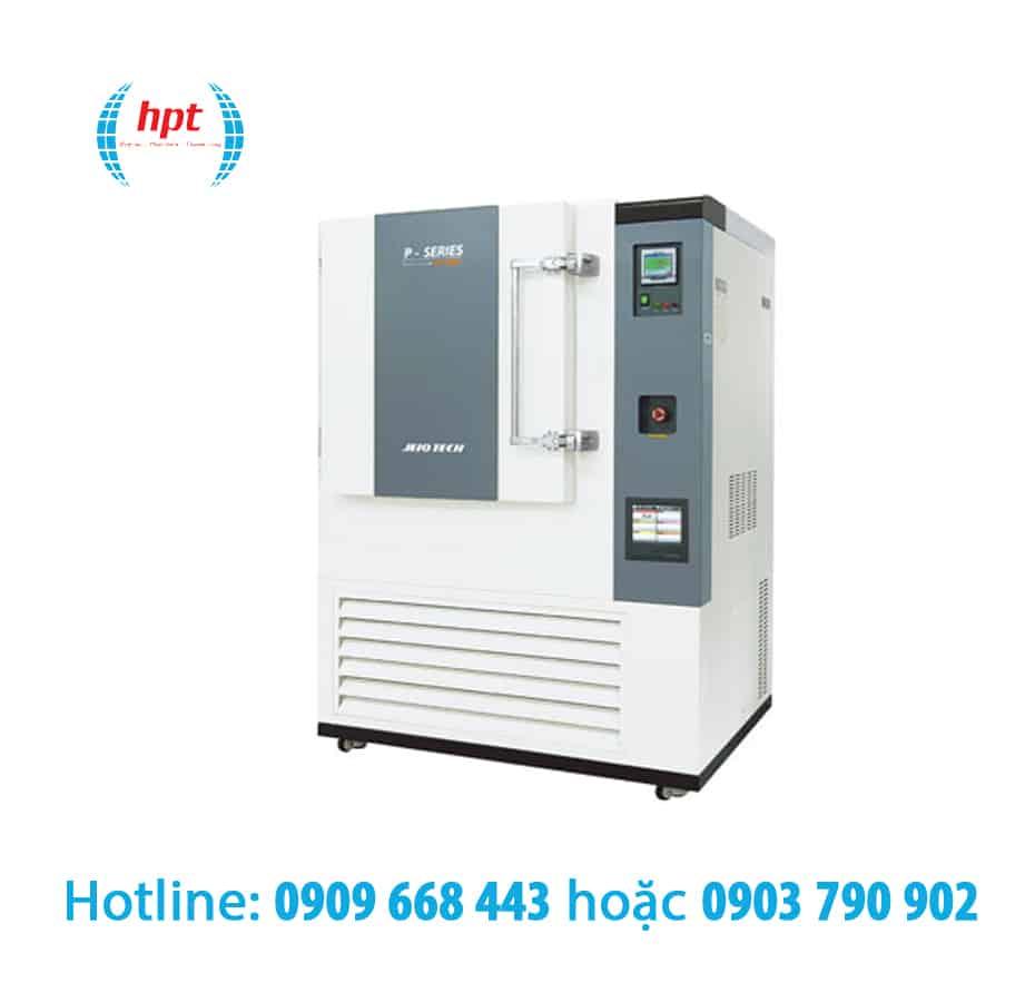 Tủ thử nhiệt độ Jeiotech PBV-100