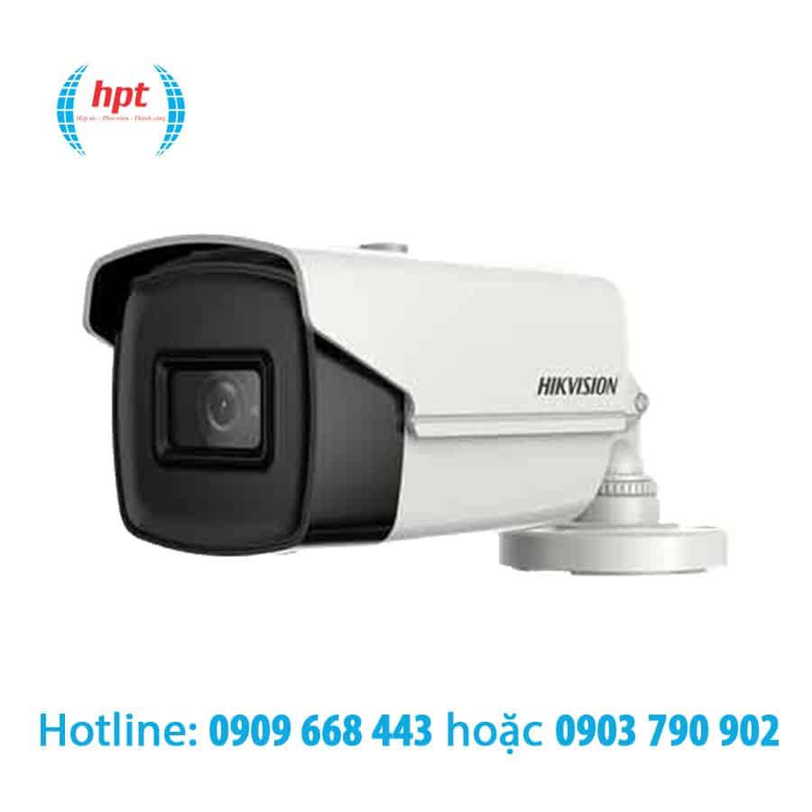 Camera HD TVI 8MP Hikvision DS-2CE16U1T-IT5F