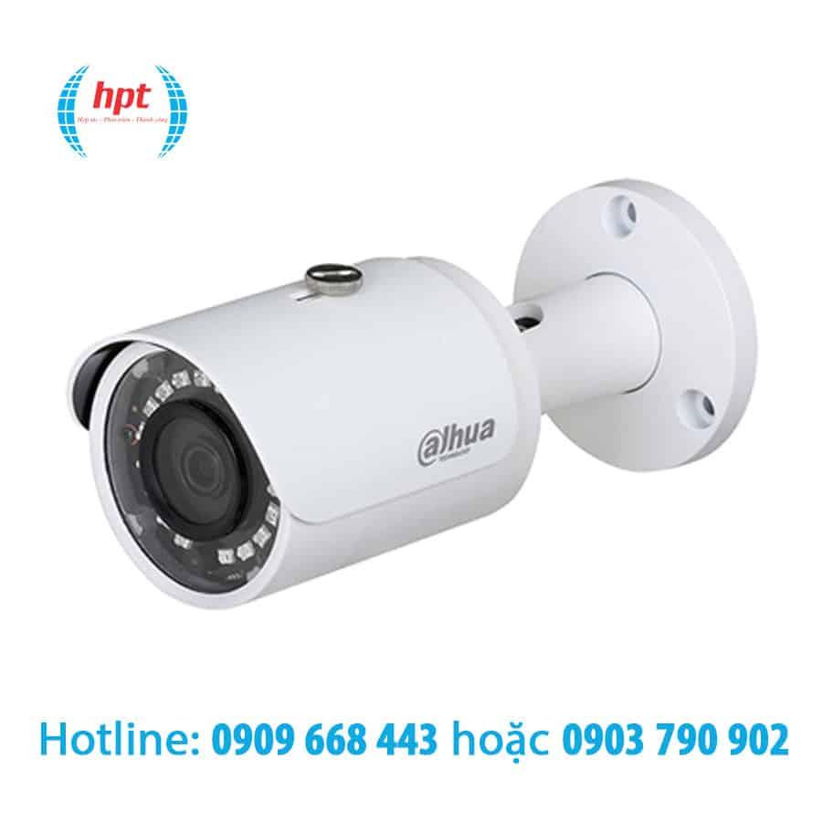 Camera HDCVI Dahua HAC-HFW1000SP-S3