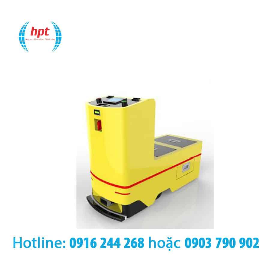 Robot Vận Chuyển AGV SP-QY-800DX-001
