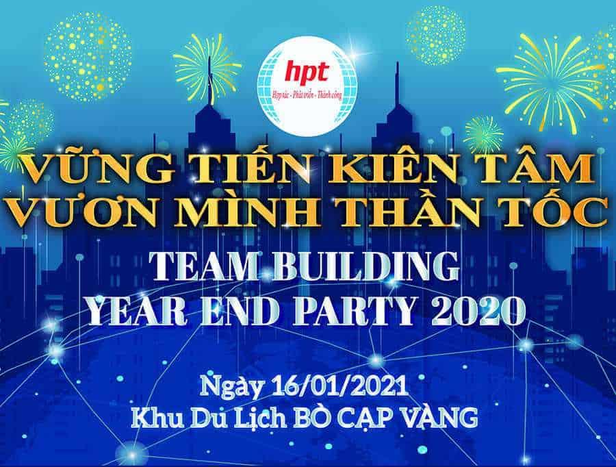 Kế Hoạch Tham Quan & Teambuilding Tại KDL Sinh Thái Bò Cạp Vàng – Đồng Nai