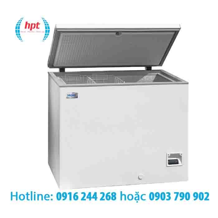 Tủ Lạnh Âm Sâu Haier DW-40W255