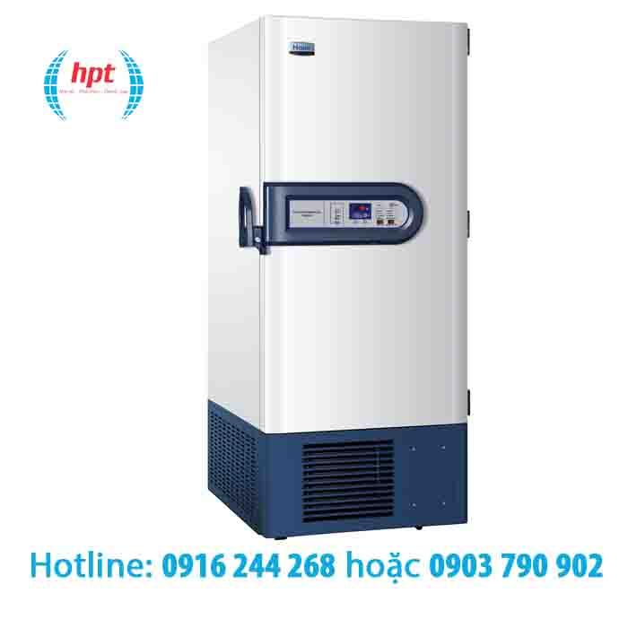 Tủ Lạnh Âm Sâu Haier DW-86L959