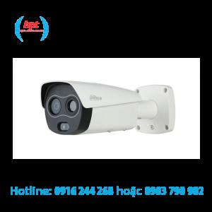 Camera đo thân nhiệt Dahua DH-TPC-BF5421-T/Pro