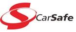 Carsafe